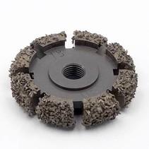 Densolit RFBW   Ø50x 10mm