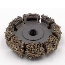 Densolit RFBW   Ø50x 13mm