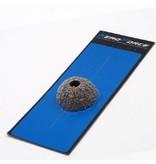 """NeroForce Densolit Schleifglocke   Ø30x 15mm, AH 3/8"""" x 24 thread"""