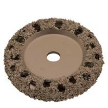 Densolit Donut  Ø102x19mm AH 14mm