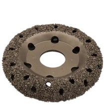 Densolit Donut  Ø150x32mm AH38.1mm