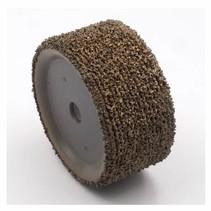 Densolit Schleifzylinder mit X-Technologie  Ø102x50mm