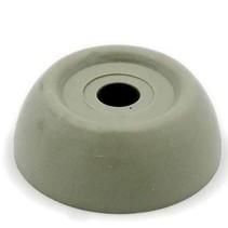 Steel Shot Verstärkungseinsatz für Schleifglocke Ø50x19mm