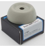 NeroForce Reinforce Plug for Cup Ø65x27mm