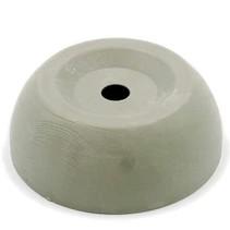 Steel Shot Verstärkungseinsatz für Schleifglocke Ø78x32mm