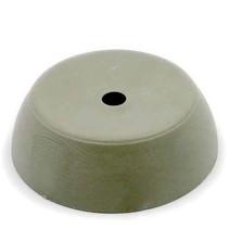 Steel Shot Verstärkungseinsatz für Schleifglocke Ø90x38mm