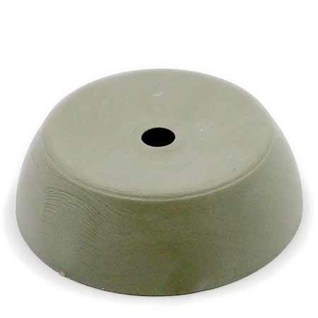 NeroForce Steel Shot Verstärkungseinsatz für Schleifglocke Ø90x38mm