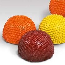 Half Ball 32mm