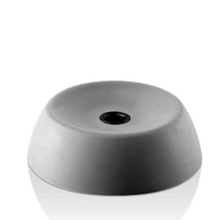 Rubberhog Verstärkungseinsatz für Schleifglocke 89mm