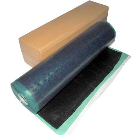 NeroForce High Performance Cushion Gum