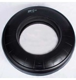 Robbins ACCU FIT II / INNER-LOPE® 44X10-24.5 (VPE: 1)
