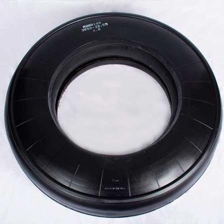 Robbins ACCU FIT II / INNER-LOPE® 44X10-24.5 (PU: 1)