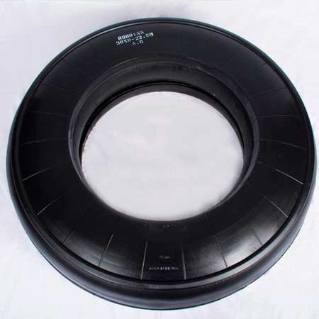 Robbins ACCU FIT II / INNER-LOPE® 40X8-24.5 (VPE: 1)