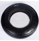 Robbins ACCU FIT II / INNER-LOPE® 31X6-17.5 (VPE: 1)