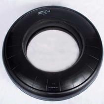 ACCU FIT II / INNER-LOPE® 31X6-17.5