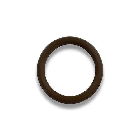"""Robbins Viton """"O"""" Ring"""