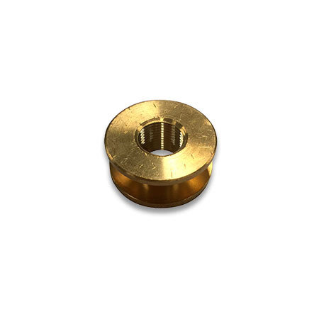 Robbins Unitube Spule