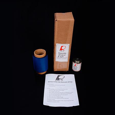 Robbins Envelope Repair Kit - One Roll