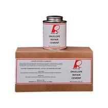 Envelope Repair Kit - Cement