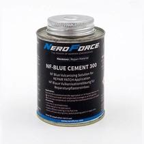 Lösung Blue Cement, 300ml