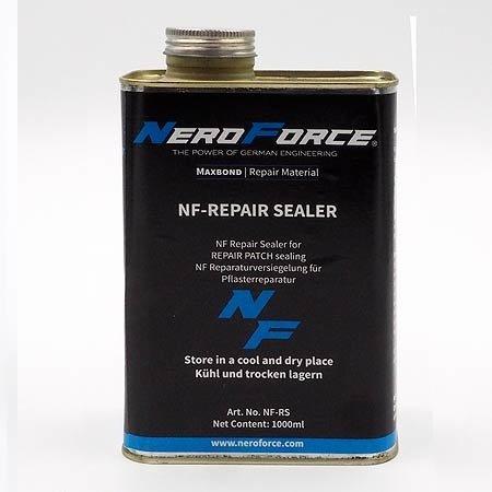 NeroForce Reparaturversiegelung, 1000ml, VPE: 6