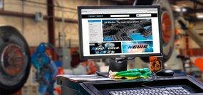 NeroForce geht mit seinem B2B-Shop online
