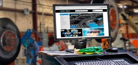 NeroForce goes online with its B2B shop