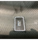 NeroForce Radialpflaster - OTR - Dual Cure Type - 4 Lagen