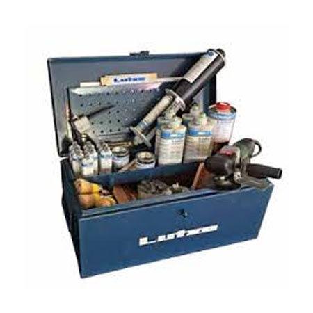 LUWIREP® Professional Set