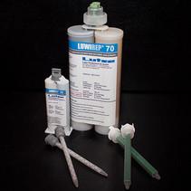 70 - Repair material for conveyor belts