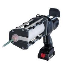 Discharging device-400B (Battery)