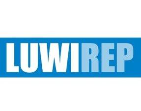 LUWIREP®