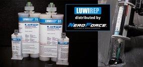 NeroForce wird Vertriebspartner für LUWIREP®