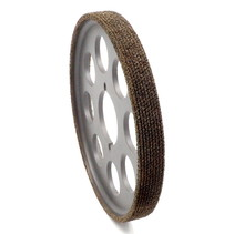 Densolit Unit Wheel with X-Technology  Ø225x25mm