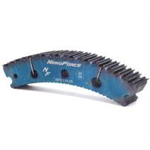 NF S115-25 Blades