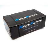 NeroForce NF 22 SII, 28 Klingen/Satz - VPE: 30 Satz/Box I
