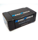 NeroForce NF S115-20, 30 Klingen/Satz - VPE: 30 Satz/Box I