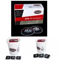 AP (All Purpose)
