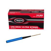Uni Seal Ultra STEM