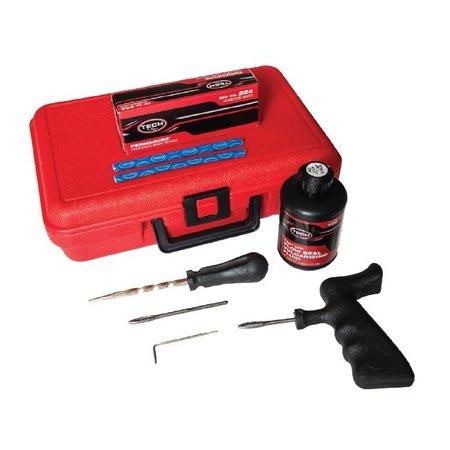 TECH PERMACURE TBR KIT - 216 - 1 Kit