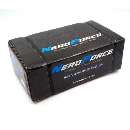 NeroForce NF GEM SII, 28 Blades/Set - PU: 30Sets/Box