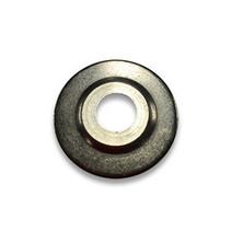 5079 Ring Unterlegscheibe