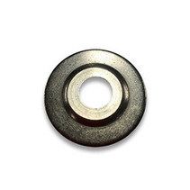 5079 Ring Washer