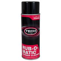 RUB-O-MATIC - SPRAY - 470ml