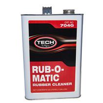 RUB-O-MATIC - 3,8lt