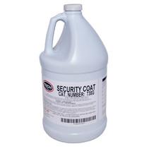 SECURITY COAT  Overbuff innerliner sealant - 3,8lt