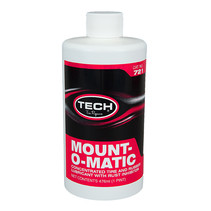 MOUNT -O-MATIC Concentrate - 475ml