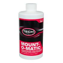 MOUNT-O-MATIC Konzentrat - 475ml