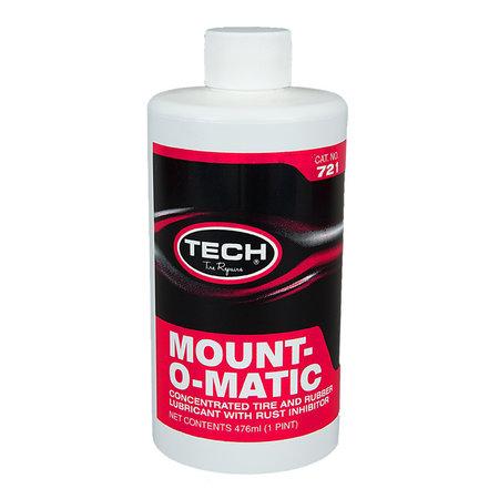 TECH MOUNT-O-MATIC Konzentrat - 475ml