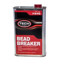 BEAD BRAKER - 945ml